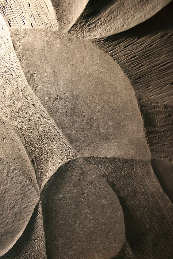 Shades engineered marble giovanni barbieri the wall for Giovanni carrelage