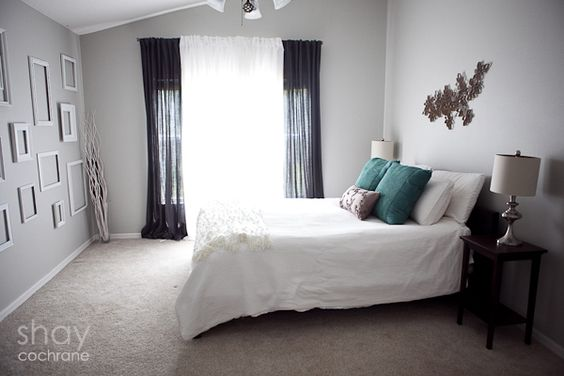behr paint colors for master bedroom behr dolphin fin bedroom gray paint master bedroom 20300