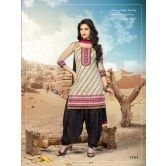 cream-color-embroidery-worked-cotton-patiala-style-salwar-suit-online-shopping-via-the-ethnic-station