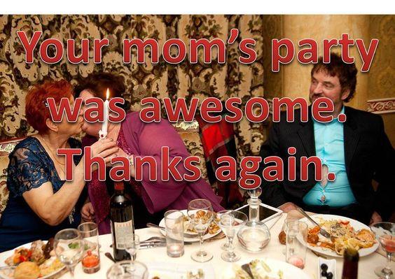 #family #parents #parenting #kids #love #life #mom #dad #happy #friends #travel #sister #girls #boys #grandma #grandpa #grandparents #bf #gf #party #partygirl