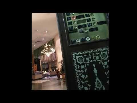 الفيديو السوري حول العالم دعارة مقنعة باسم المساج في أهم فنادق دمشق بالفيد Damascus Syrian Video