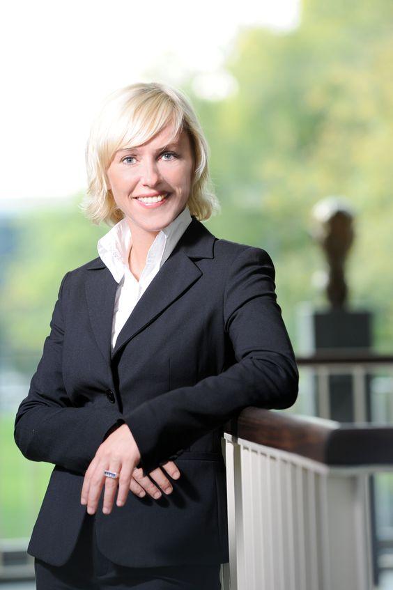 Emotion Research  ist einer der wissenschaftlichen Schwerpunkte von Frau Prof. Dr. Katrin Döveling