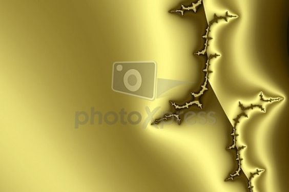 Gold Color | gold color texture | Download free Photos