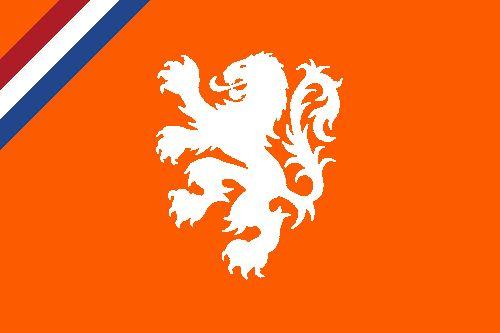 holanda_futebol.png (500×333)