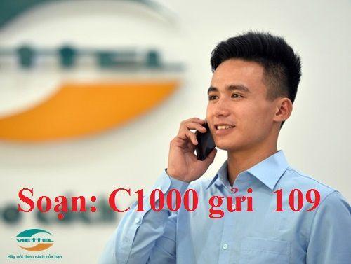 goi-cuoc-C1000-cua-Viettel