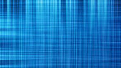 خلفيات للتصميم 2021 خلفيات فوتوشوب للتصميم Hd Textured Wallpaper Hd Wallpaper Blue Texture
