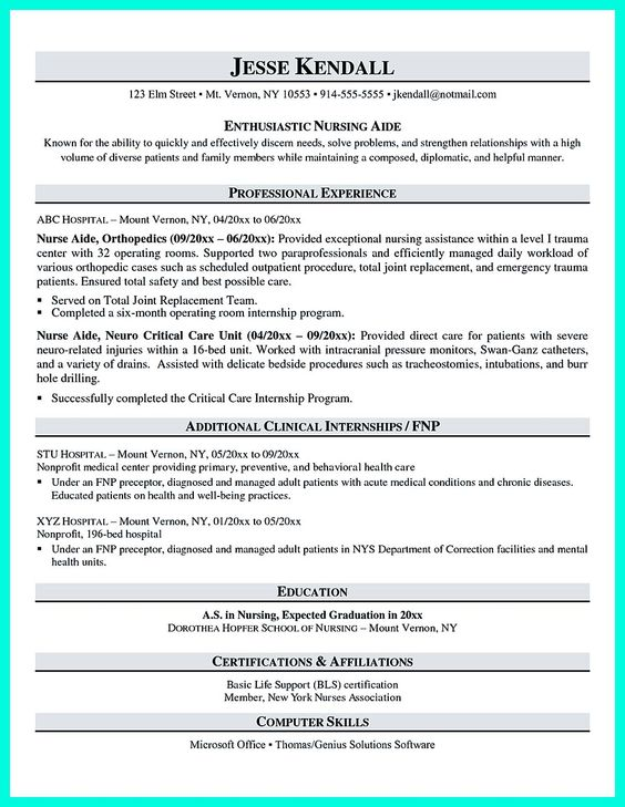 nice Breathtaking Facts about Bilingual Resume You Must Know - business banker resume