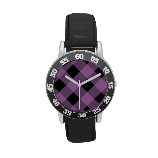 >>>Order          Plaid 1 Radiant Orchid Wristwatch           Plaid 1 Radiant Orchid Wristwatch Yes I can say you are on right site we just collected best shopping store that haveReview          Plaid 1 Radiant Orchid Wristwatch Review from Associated Store with this Deal...Cleck Hot Deals >>> http://www.zazzle.com/plaid_1_radiant_orchid_wristwatch-256194378393030974?rf=238627982471231924&zbar=1&tc=terrest