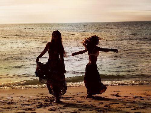 Lets enjoy life... (21 photos)