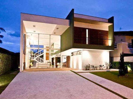 #fcstudio #arquitetura #architecture #arquitectura #arquiteto #architect #arquitecto #brasil #brazil #saopaulo #contemporaryarchitecture #arquitecturacontemporanea #arquiteturacontemporanea #contemporarystyle #estilocontemporaneo #estilocontemporaneo #brazilarchitecture #brazilarchitect #brasilarquitetura #brasilarquiteto #saopauloarquitetura #saopauloarchitecture #brazilmodernarchitecture #brasilarquiteturamoderna #concrete #concreto #modernarchitecture #acapulco #guaruja #casa #house…