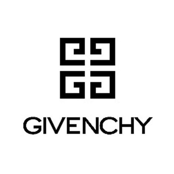 Risultati immagini per givenchy logo