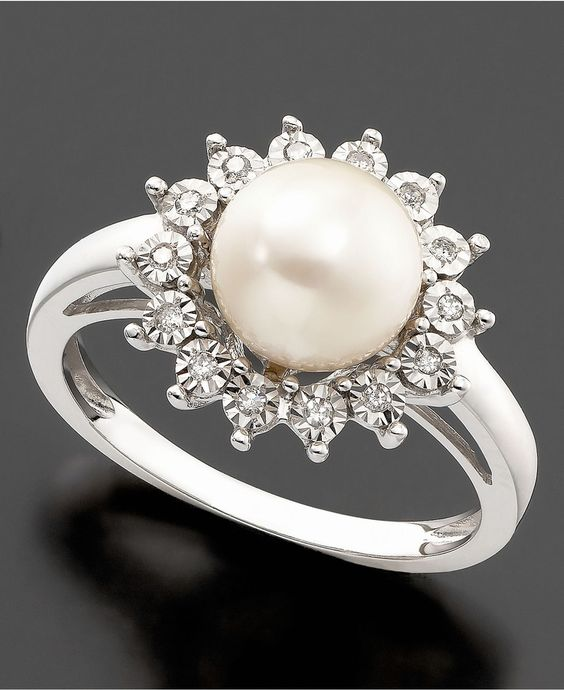 Woman Of God, Wedding Ring And Plan Your Wedding On Pinterest