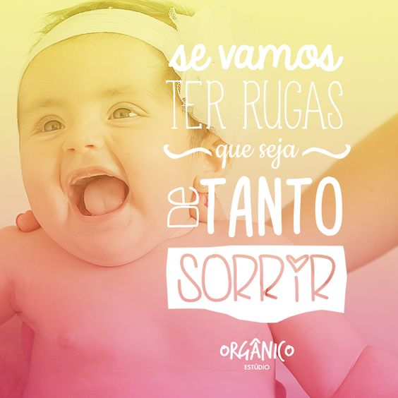 www.organicoestudio.com.br #inspiration #ideias #frases #inspiracoes #fotografiainfantil #love #life #baby #kids #family