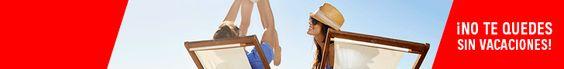 Consejos para viajar en coche    Un paseo familiar por tierra puede ser una aventura muy emocionante. Pero si no quieres que tu aventura se convierta en un desastre considera estos 7 pasos antes de partir. Lee este artículo para aprender exáctamente cuáles son.    Asegúrate de llevar una llanta de emergencia. Esto es muy importante porque si estás en la carretera y se te baja una llanta necesitas tener otra para cambiarla. Depende del lugar en el que se te baje la llanta puede ser difícil…