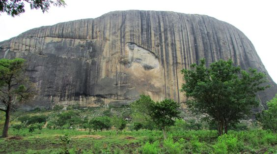 Zuma, Rock - Abuja, Nigeria ...... Also, Go to RMR 4 awesome news!! ...  RMR4 INTERNATIONAL.INFO  ... Register for our Product Line Showcase Webinar  at:  www.rmr4international.info/500_tasty_diabetic_recipes.htm    ... Don't miss it!