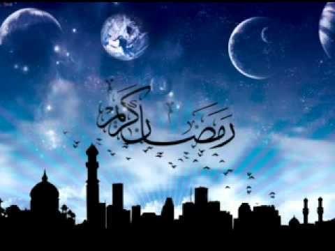 اغاني رمضان القديمة يوتيوب فيديو الاغاني عن شهر رمضان كريم قديمة مع احلى الذكريات الرمضانية اغنية رمضان ج Ramzan Wallpaper Ramadan Wallpaper Hd Ramadan Images