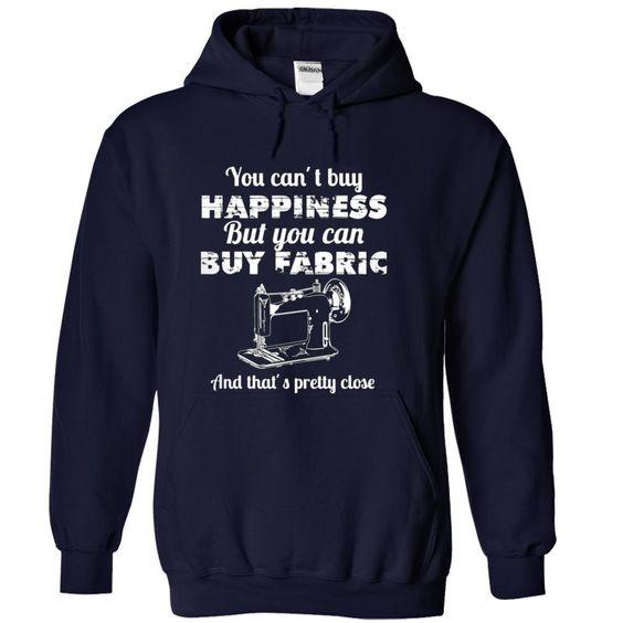Best Sewing Machine Shirt