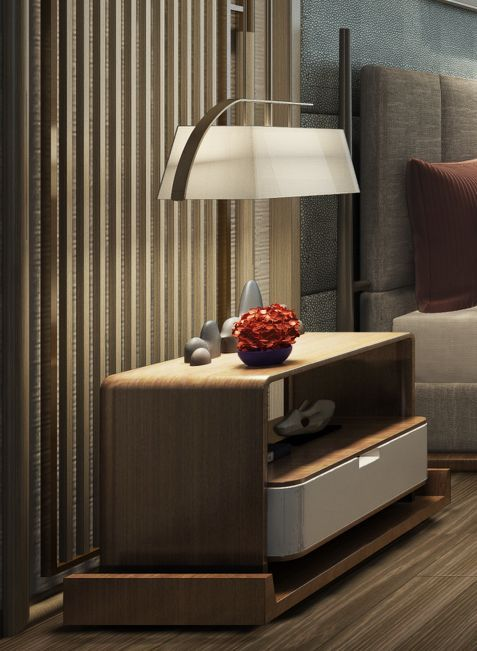 10 Astonishing Side Tables For Bedroom Inspirations Side Tables Bedroom Side Table Design Contemporary Side Tables