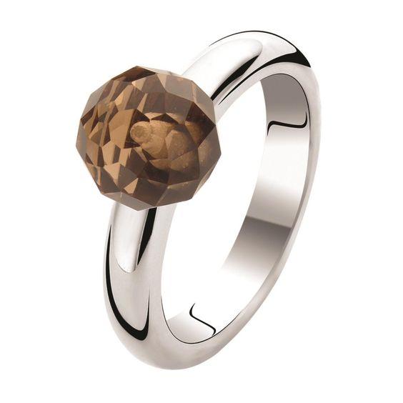 Ring by Ti Sento