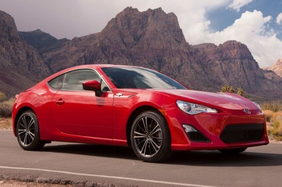 15 Best FR S Images On Pinterest | Scion Frs, Dream Cars And Luxury Sports  Cars Design