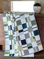 Image result for modern quilt patterns