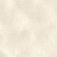 cotton batiste - natural  $12