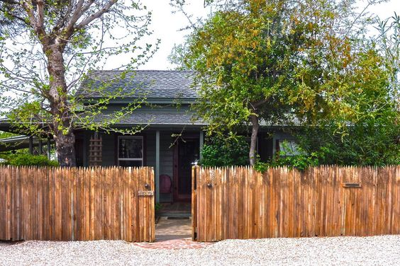 Check out this awesome listing on Airbnb: Wine Country Plymouth, CA House - Houses for Rent in Plymouth