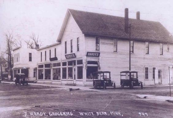 White Bear Lake Historical Society http://gobuylocal.com/offerseo/White_Bear_Lake-MN/White_Bear_Lake_Historical_Society/930/877/