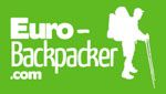 Good ideas on back packing through Europe