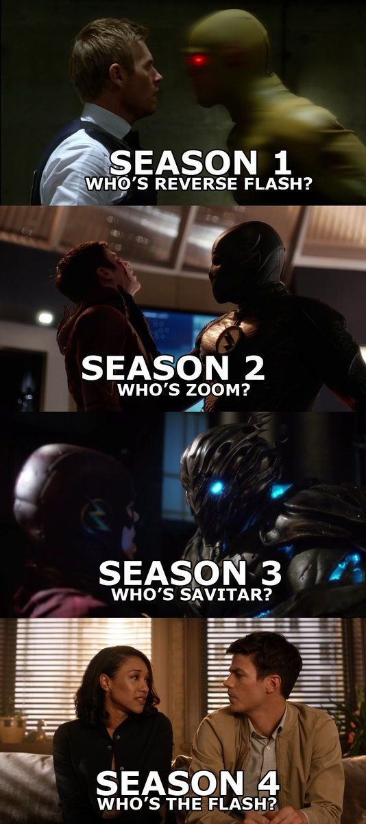 Omg I Can T Even I Love You Guys Season 5 Who S Still Watching