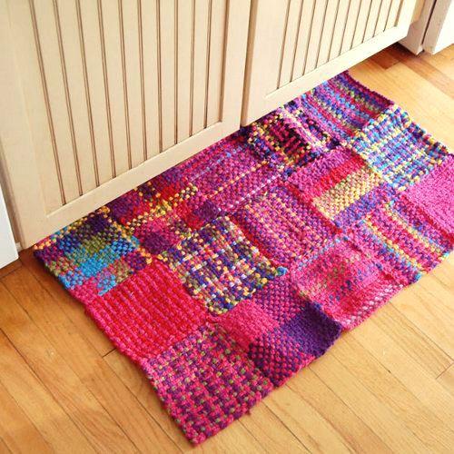 alfombra-cuadrados.jpg (500×500)