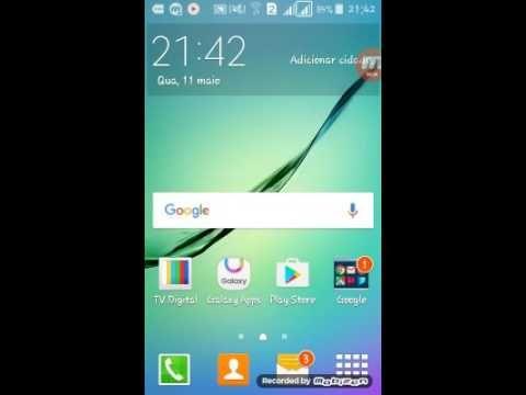 Aplicativo Que Descobre A Senha Do Wifi Ja Conectado No Celular