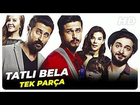 Tatli Bela Youtube Film Romantik Komedi