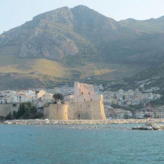 Castellemare