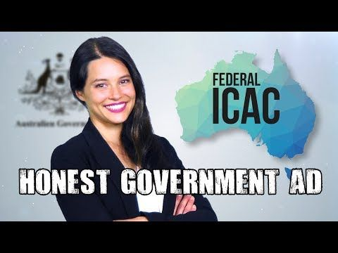 Honest Government Ad Government Corruption Youtube Government Corruption Funny Commercial Ads
