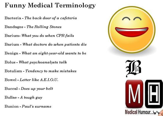 Medical Quotes About Life Mesmerizing Medical Quotes And Images  Funny Medical Quotes Humour