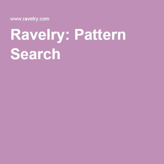 Ravelry: Pattern Search - SHAWLS - FREE