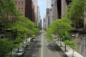 Resultado de imagem para streets of new york