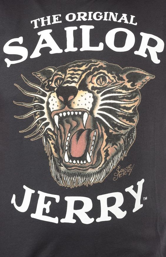 sailor_jerry_burma_boss_shirt_2.jpg (647×1000)