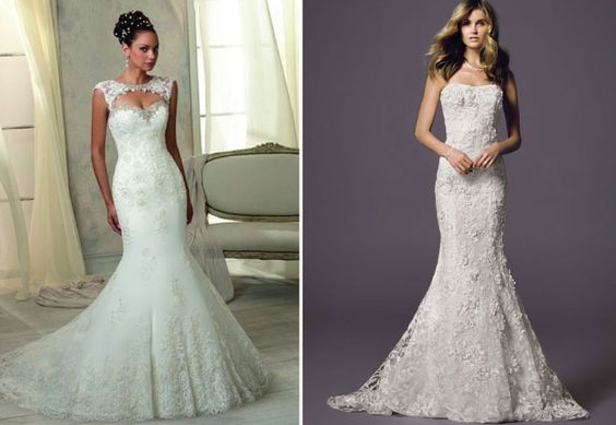 Boat Neck Wedding Dress By Vera Wang Google Search Wedding Dresses