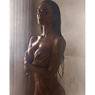 🌹 Rosie Roff 🌹🇬🇧 rosieroff photos, videos, likes, comments