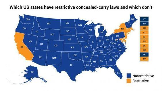 4b88c3aaeaf934cd7a72d559bf8a7b80 - How To Get A Concealed Weapons Permit In Pennsylvania