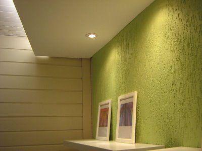 Texturas Em Paredes Como Fazer, Passo A Passo – A sua casa pode ficar ainda mais bonita, se você op