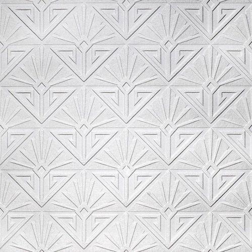 Deco Paradiso Paintable Textured Vinyl Wallpaper Anaglypta Rd576 Vinyl Wallpaper Paintable Textured Wallpaper Anaglypta Wallpaper