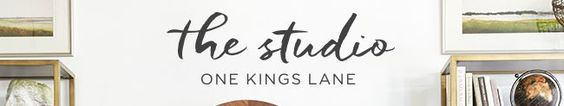 SHOP:Fragments Identity Brand furniture,soft goods and details for the home @onekingslane ,One Kings lane Ny-Studio.