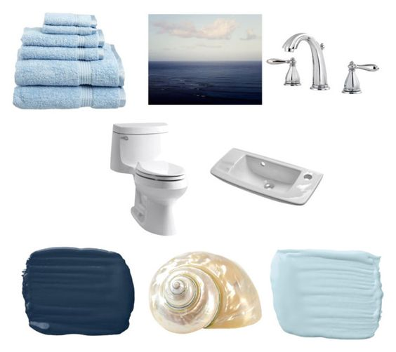 """Bathroom"" by decortoadore on Polyvore featuring interior, interiors, interior design, home, home decor, interior decorating, CIMARRON, Ralph Lauren, Superior and bathroom:"