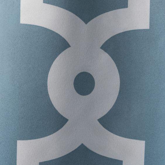 Amalgamated Textiles Exclusive Home Blackout Curtain Panels & Reviews | Wayfair