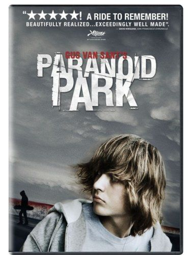 Paranoid Park Genius Products INC http://www.amazon.com/dp/B001CDFY7S/ref=cm_sw_r_pi_dp_4uY.tb1NAX6DC