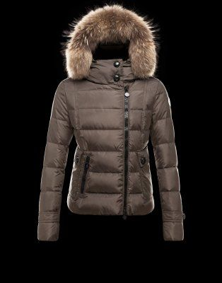 Www.pinterest.com Pin 131589620340171001 Moncler Womens Jackets On Sale