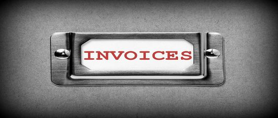 HOW TO SOLVE COMMON INVOICE PROCESSING ISSUES? Read More   - invoice processor sample resume